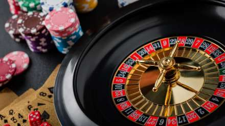 China to Impose Blacklist System for Cross-Border Gambling Destinations