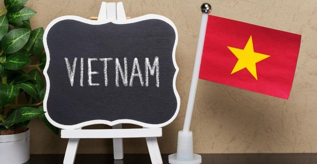 Vietnam to Ease the Capital Spend Rules on Casino Business