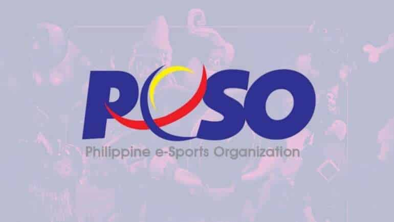 PeSO Bids for Accreditation from Philippine Olympic Committee