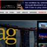 IAG Changes Name to Asgam Ltd for the First Time